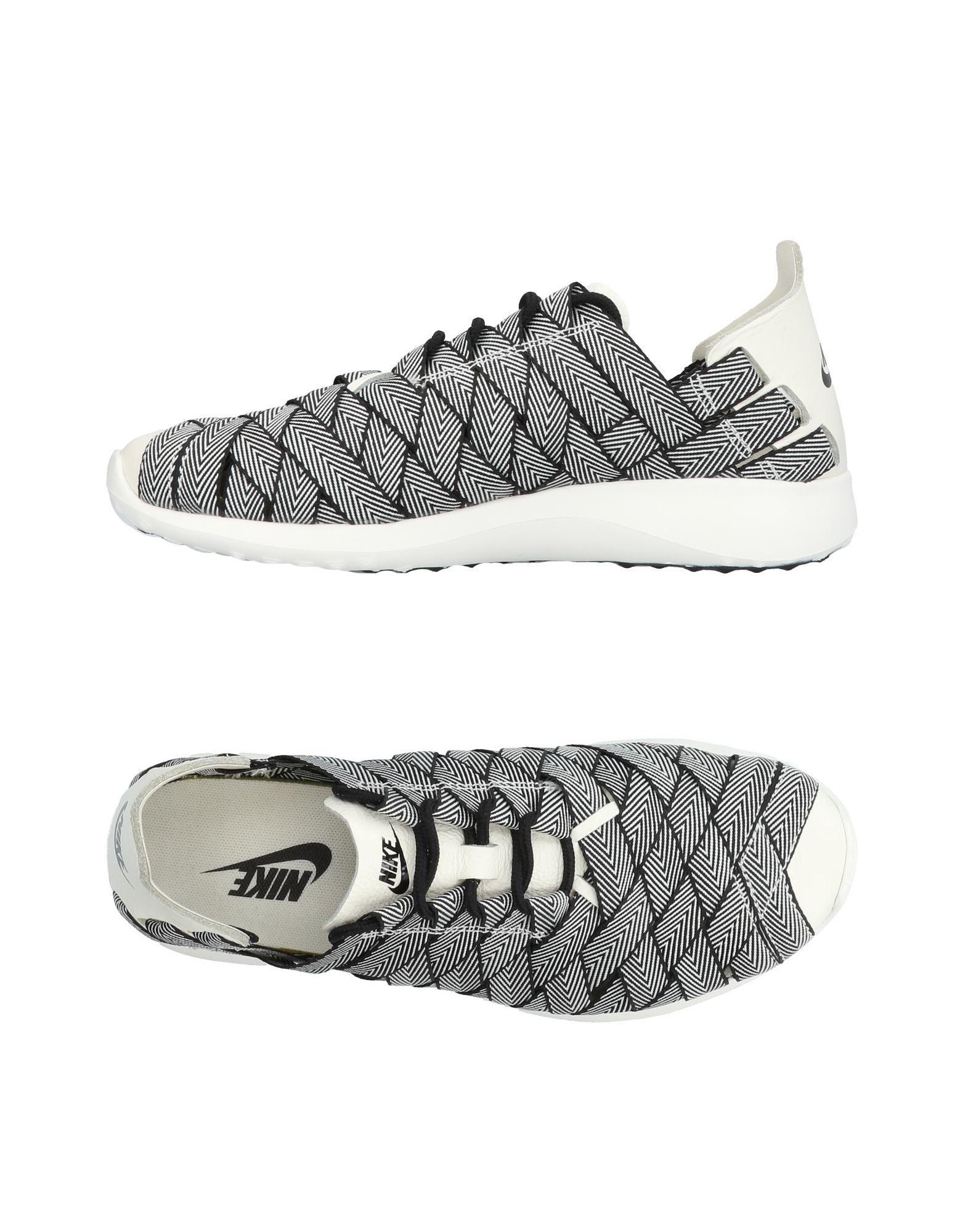 Moda Sneakers Nike Donna - 11424621KS