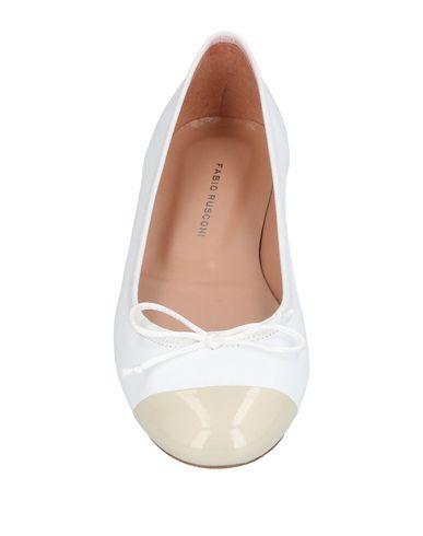 FABIO RUSCONI Ballerinas