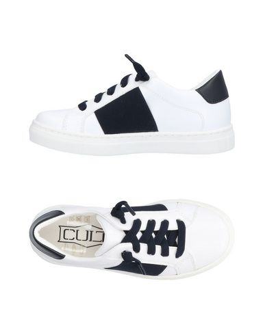 Sneakers CULT Sneakers CULT CULT pvw0fnqH