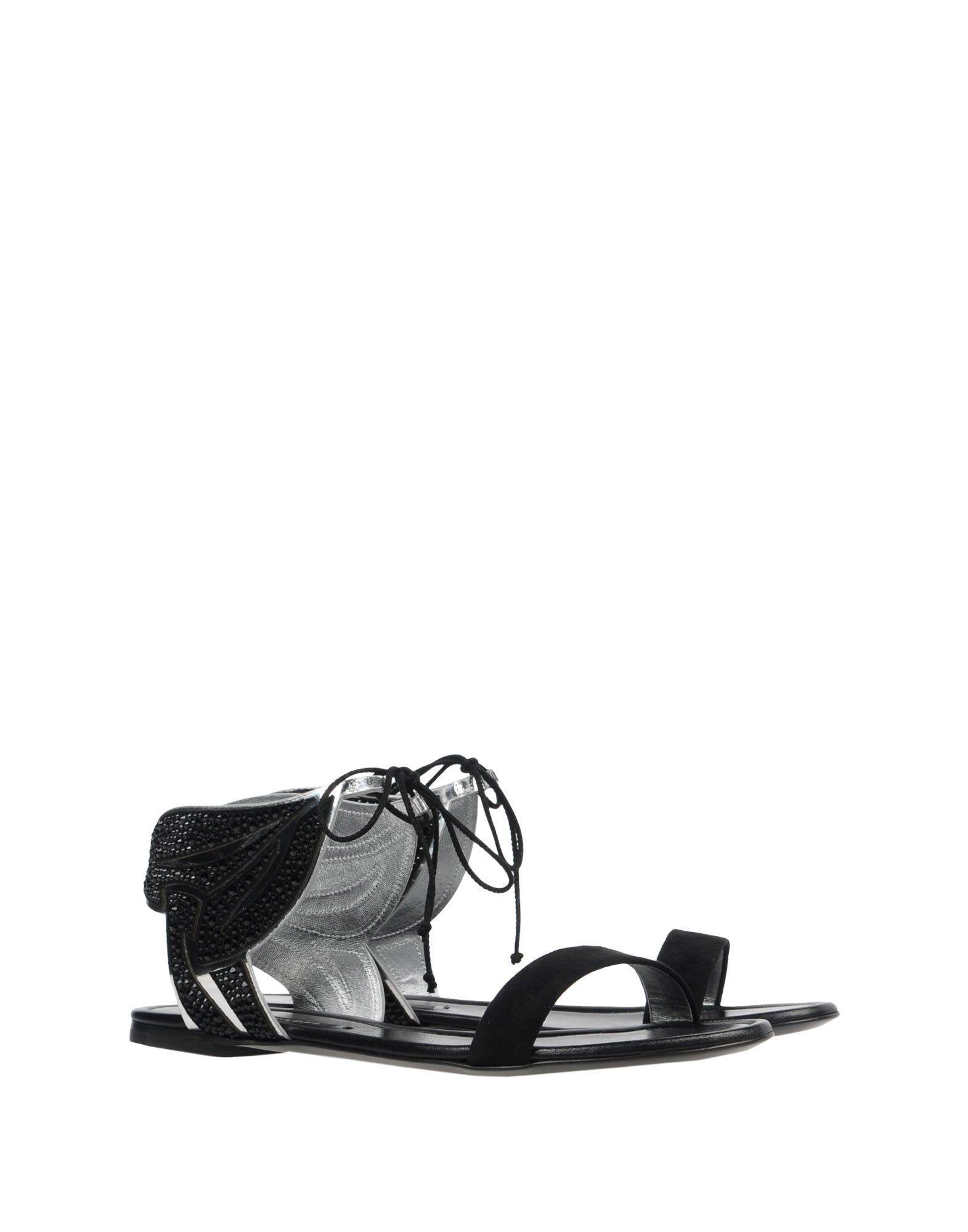 Rabatt Casadei Schuhe Casadei Rabatt Sandalen Damen  11424692AE 828123