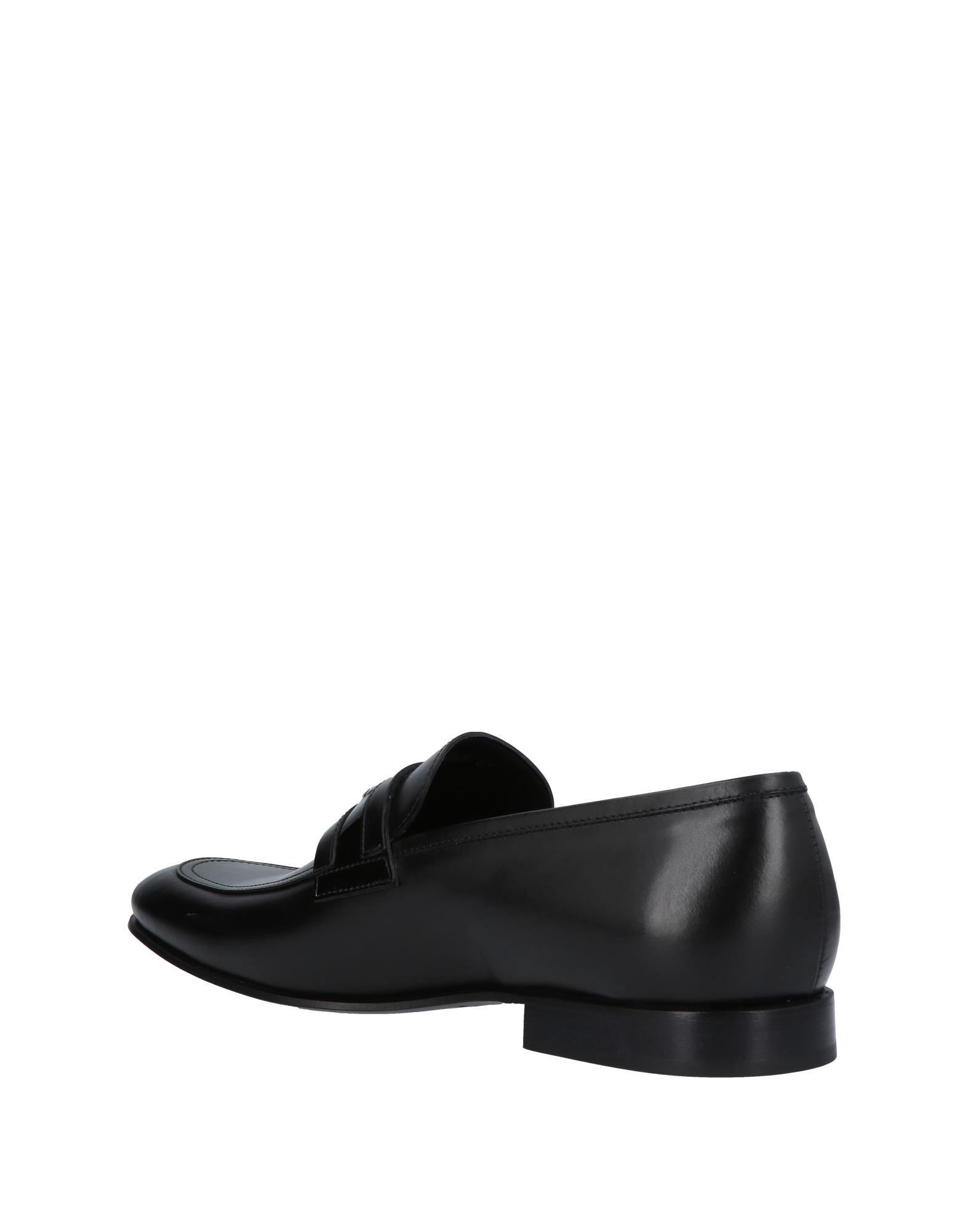 Richmond Loafers - Men Richmond Loafers - online on  Australia - Loafers 11424714KL 5fca85