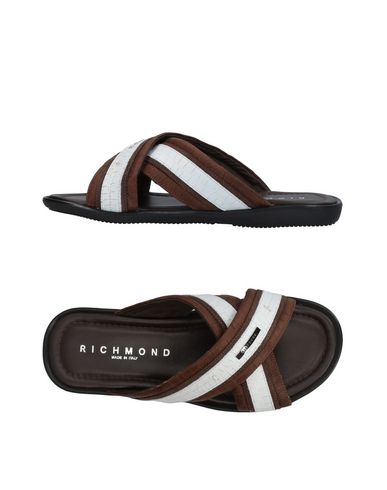 for sale top quality RICHMOND Sandals clearance for nice sale with paypal discount order outlet Cheapest mcd3PBJ