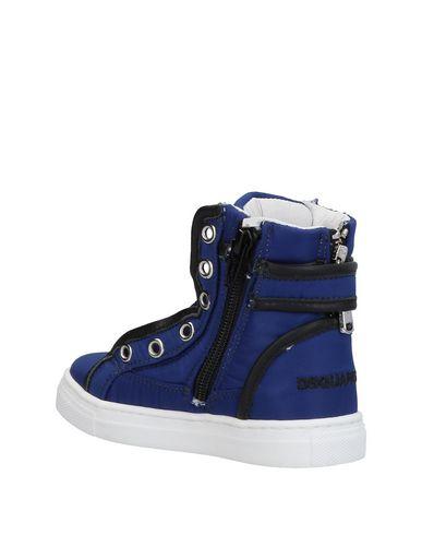 Sneakers DSQUARED2 Sneakers Sneakers DSQUARED2 Sneakers DSQUARED2 DSQUARED2 DSQUARED2 DSQUARED2 Sneakers Sneakers DSQUARED2 yYqgAp4Kc