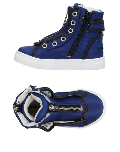 Sneakers DSQUARED2 Sneakers Sneakers DSQUARED2 DSQUARED2 Sneakers DSQUARED2 DSQUARED2 wgEg8qOFxB