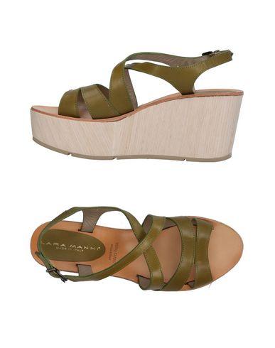 Chaussures - Tribunaux Valetti Z9ybYhM