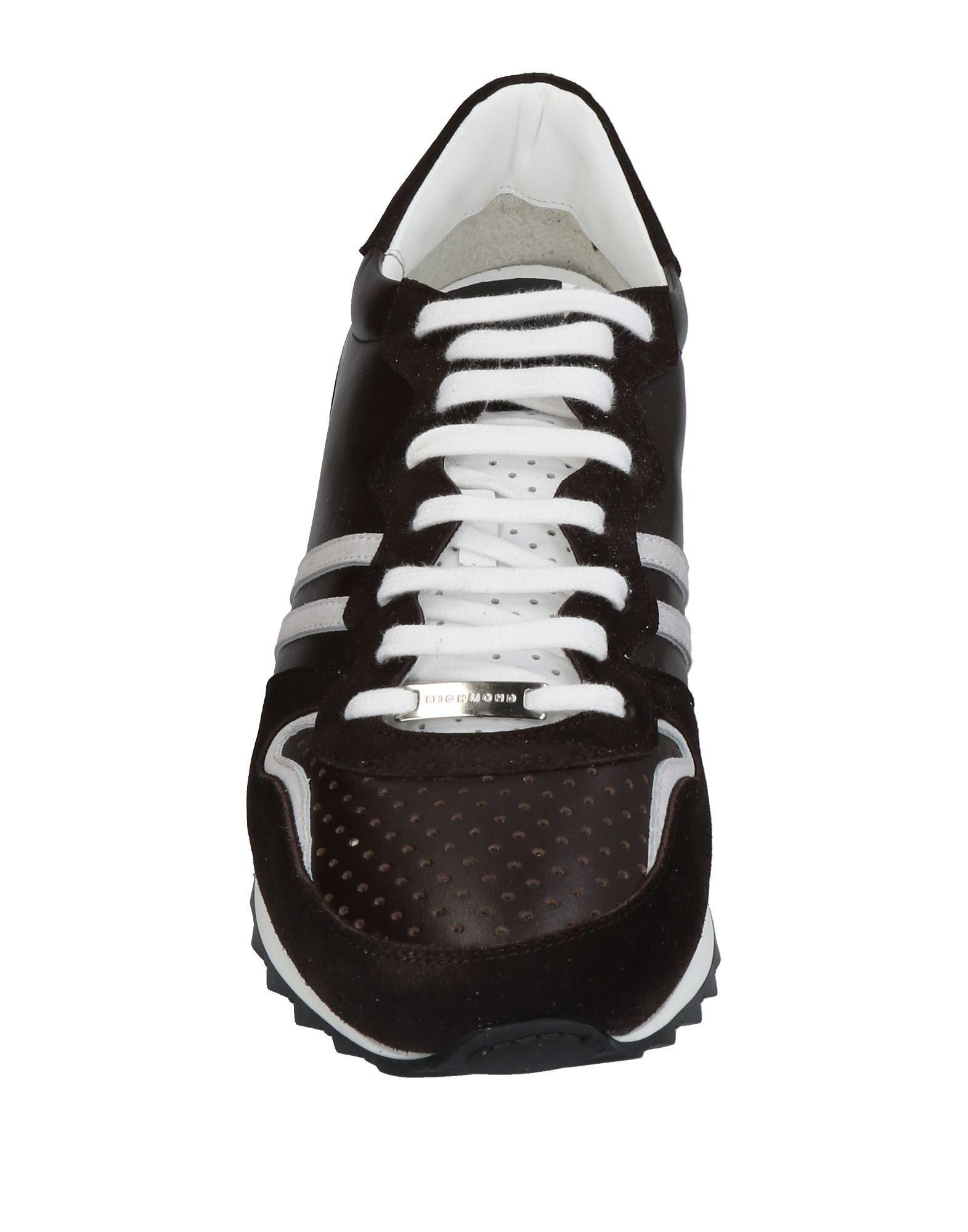 Sneakers Richmond Homme - Sneakers Richmond sur