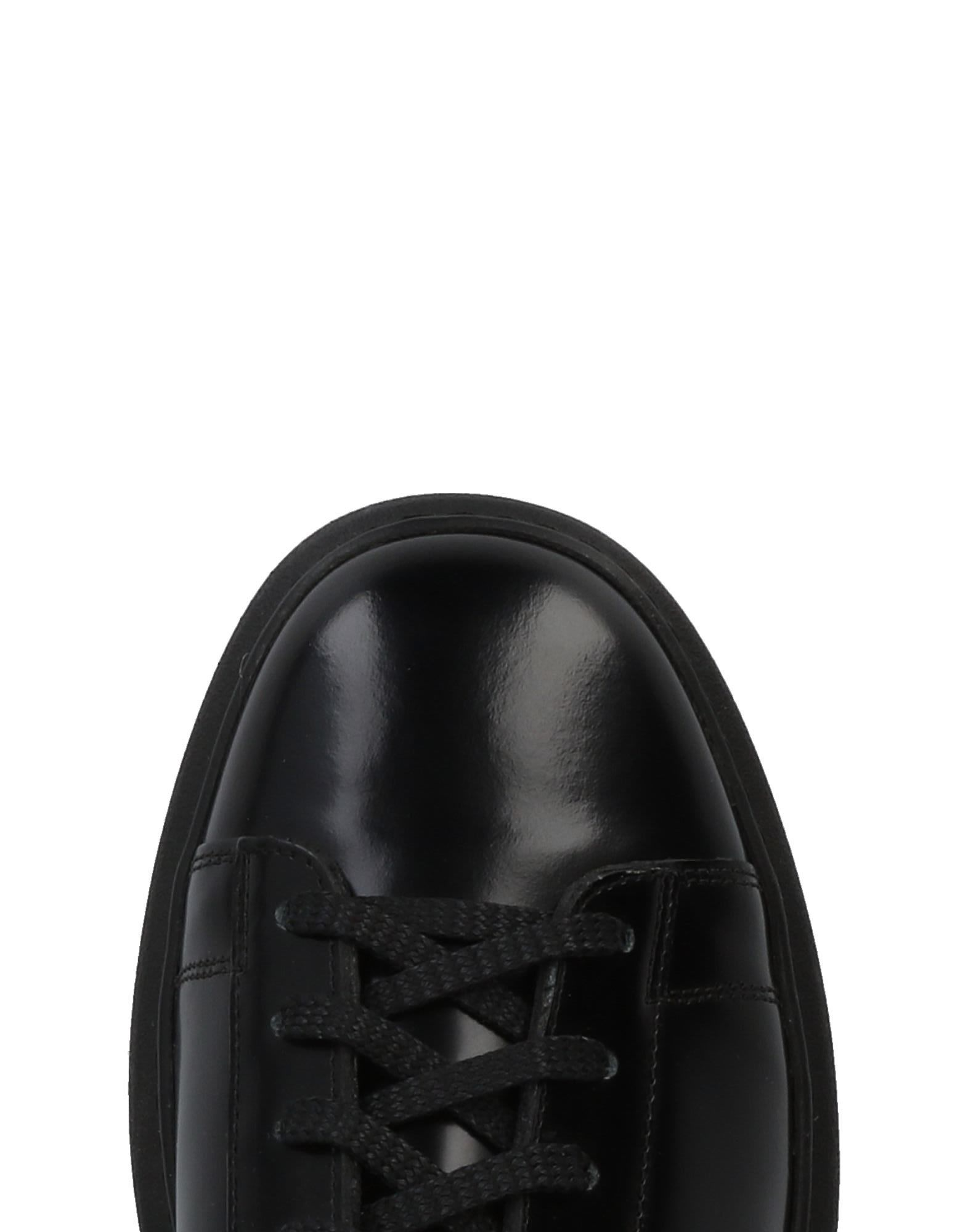 Alberto Guardiani Sneakers Herren Herren Sneakers  11424782HH bdd725