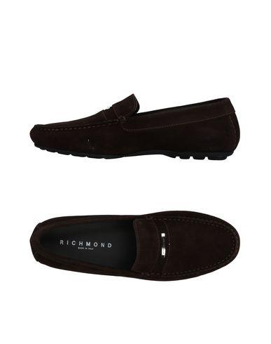 Zapatos con descuento Mocasín Richmond Hombre - Mocasines Richmond - 11424807BL Arena