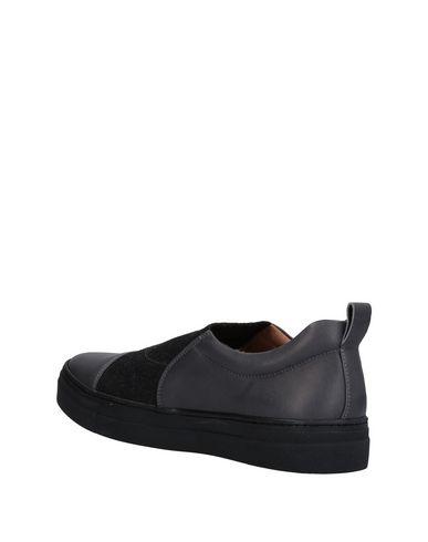 QUIS QUIS Sneakers
