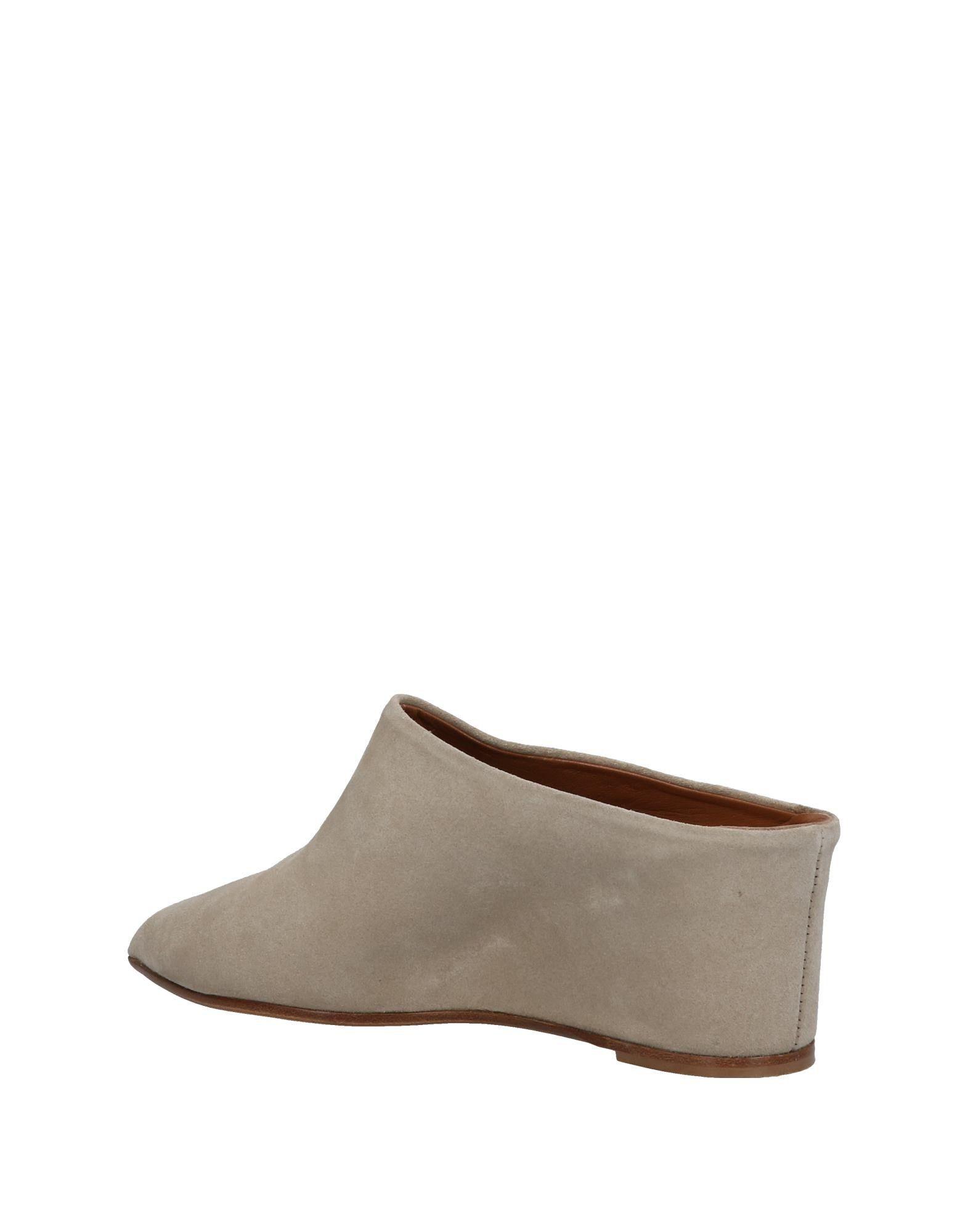 Atp Atelier Pantoletten Damen  11424843AF Gute Qualität beliebte Schuhe