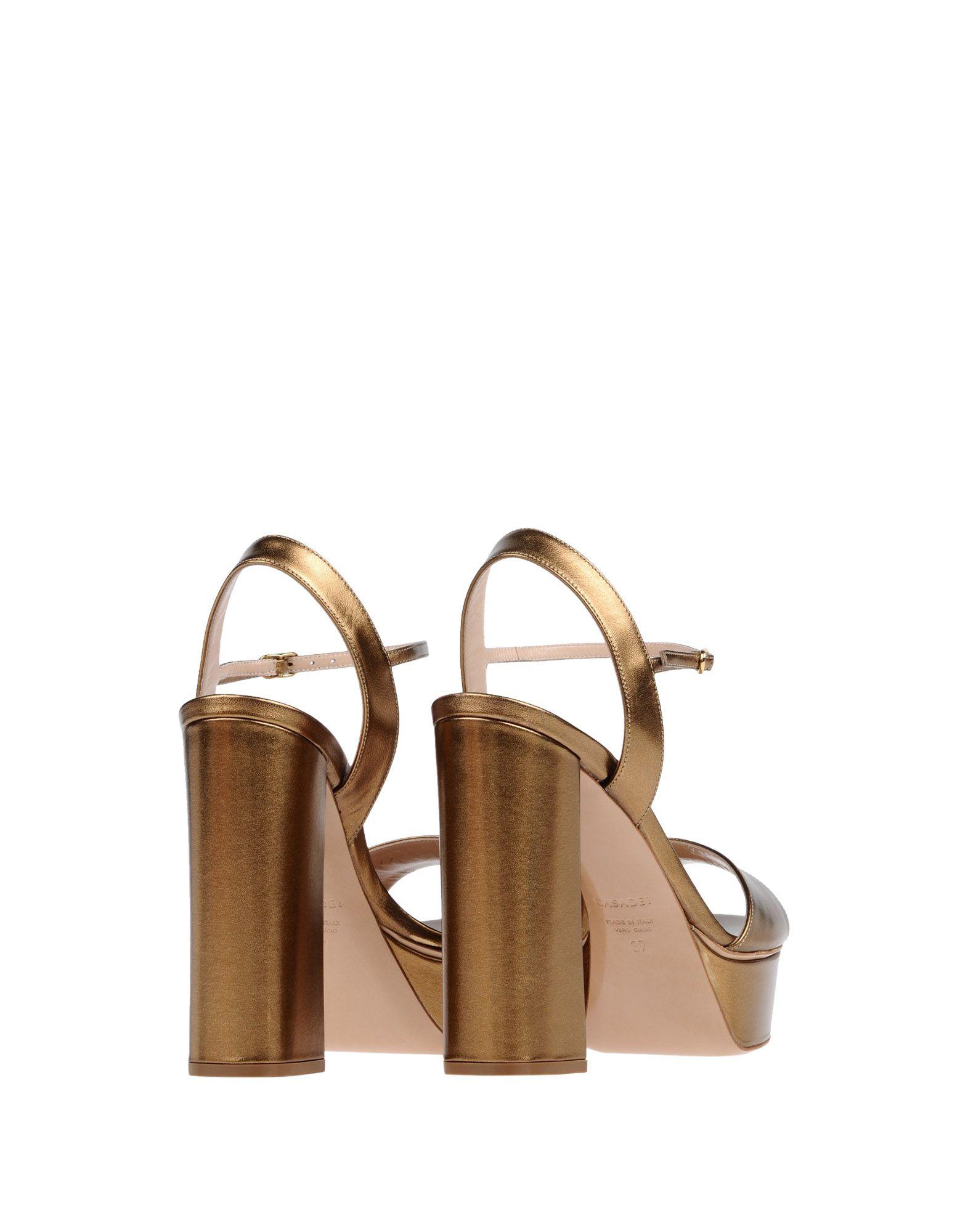 Heiße Casadei Sandalen Damen  11424856NP Heiße  Schuhe 0f5d47