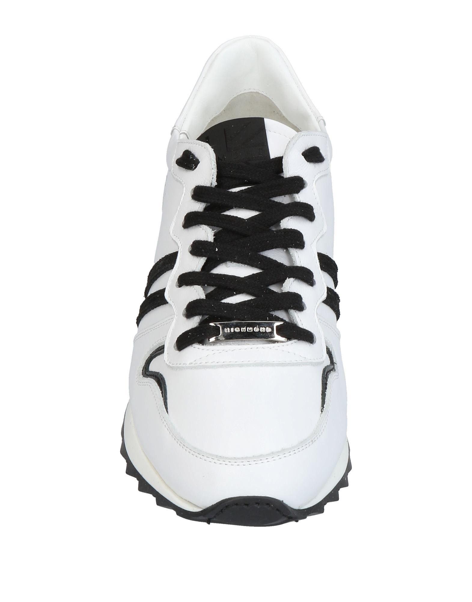 Sneakers Richmond Femme - Sneakers Richmond sur