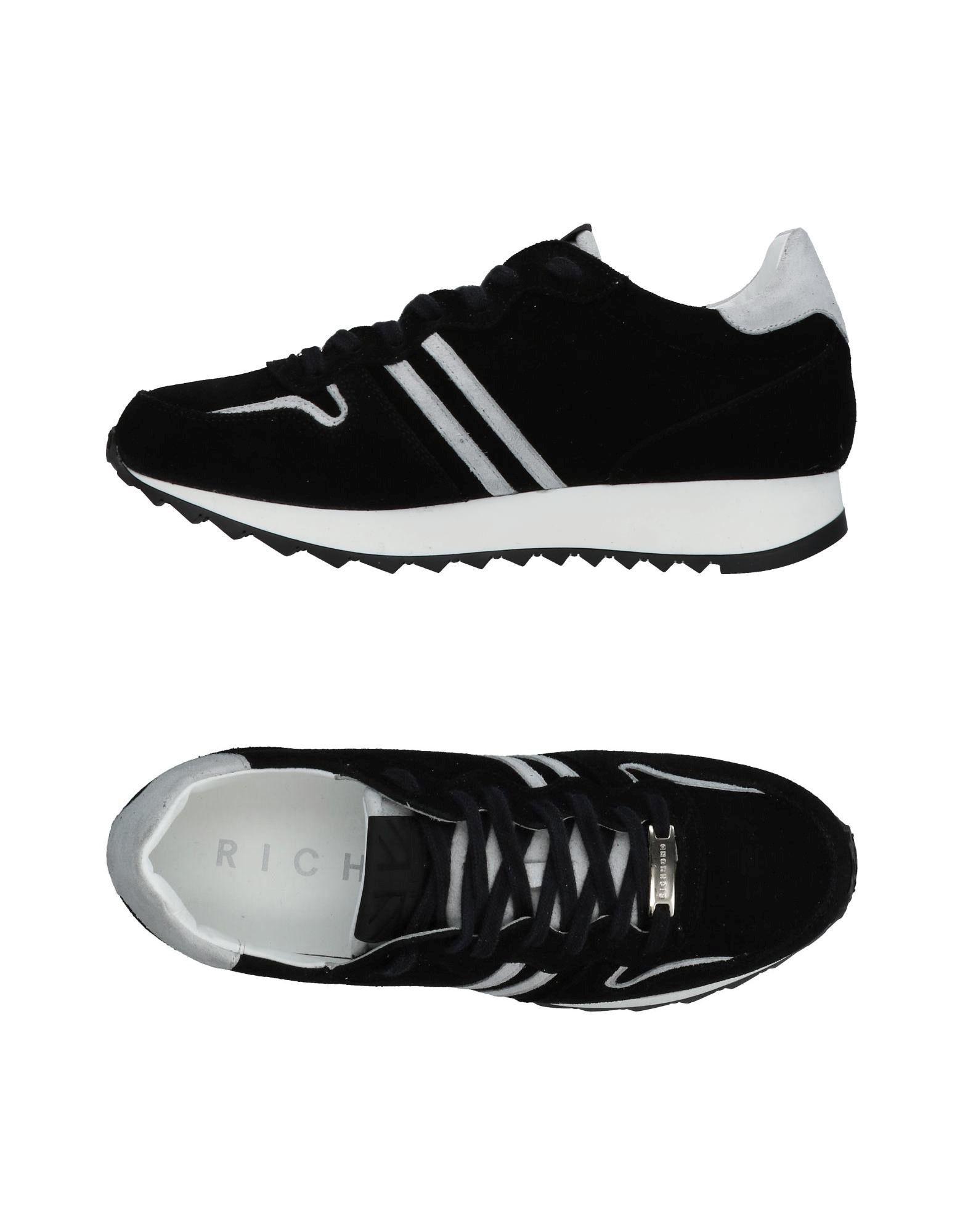 A buon mercato Sneakers Richmond Donna - 11424867FF