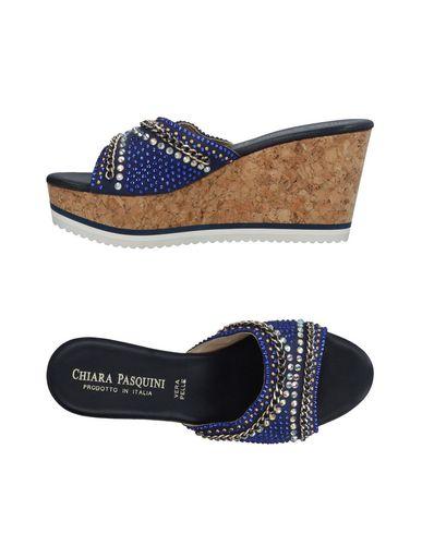 Chaussures - Sandales Chiara Pasquini CTB8LmqLx