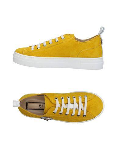 N° 21 Sneakers