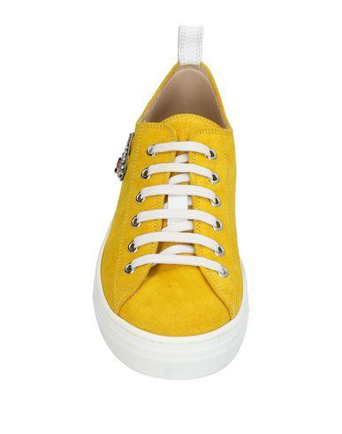 Billig 2018 Neu N° 21 Sneakers Mode-Stil Online Unter Online-Verkauf Billige Bilder Billig Offiziellen UPgp3ri17