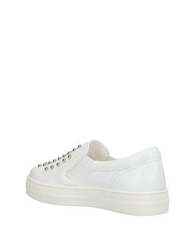 Footlocker Online 2018 Neue Online CULT Sneakers Billig Verkauf Online Rabatt Beste KM54u