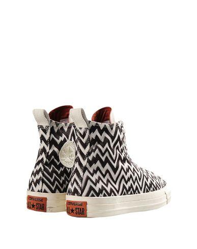 CONVERSE ALL STAR MISSONI Sneakers