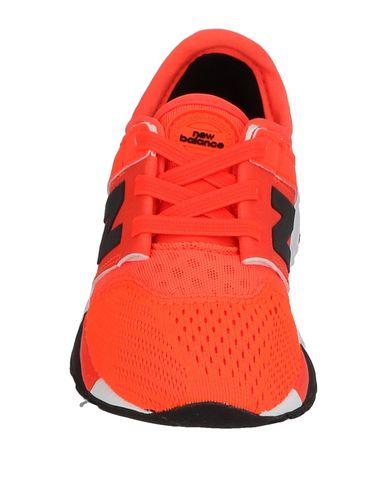 NEW BALANCE Sneakers Auslass Niedriger Preis Auslauf Billig Verkauf 2018 Rabatt-Codes Wirklich Billig Neuesten Kollektionen 4vbrzRp