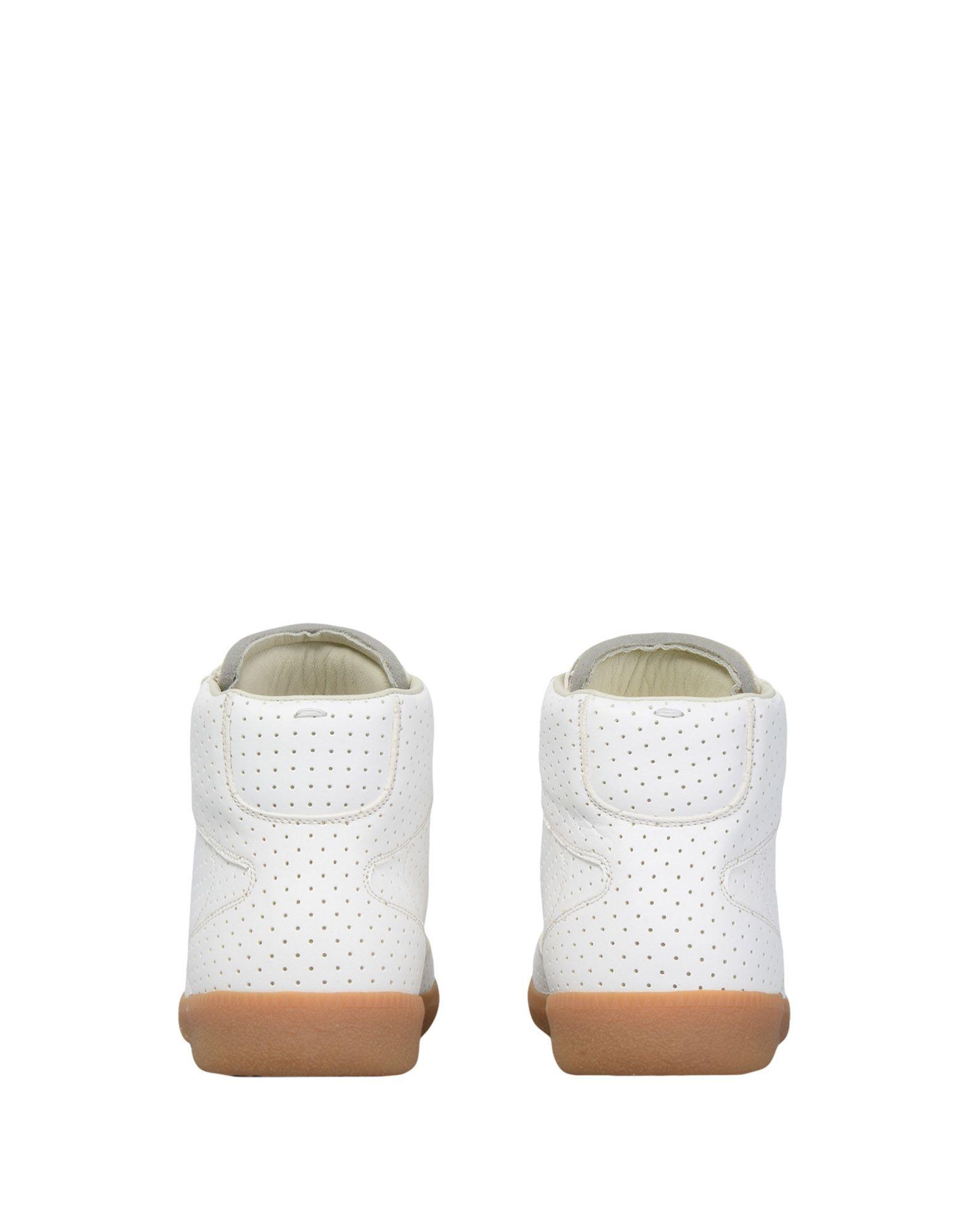 Maison Margiela Sneakers Sneakers Margiela Herren  11424913BJ 6cd699