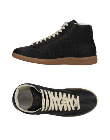 MAISON MARGIELA - Sneakers