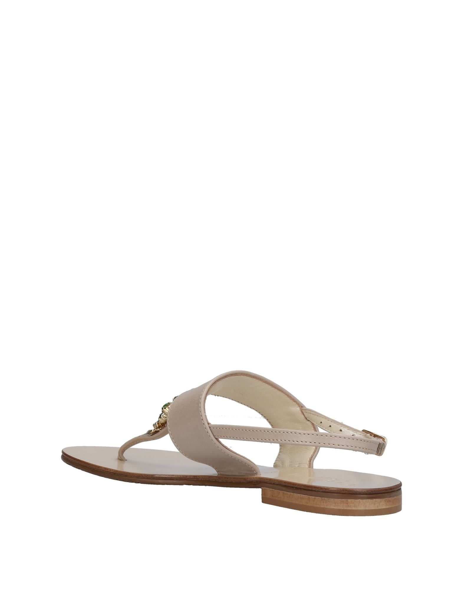 Chaussures - Tribunaux Tiffi EroFaSBE