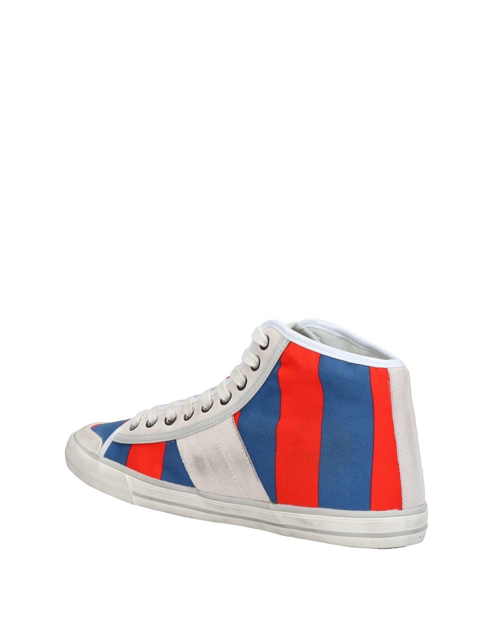 D.A.T.E. DATE Sneakers Fille 26 EU Bordeaux Textile Onsvtx8Q