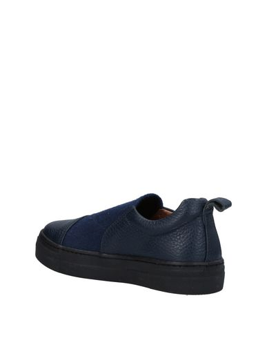 Sneakers QUIS QUIS QUIS Sneakers QUIS pwfdCq1w