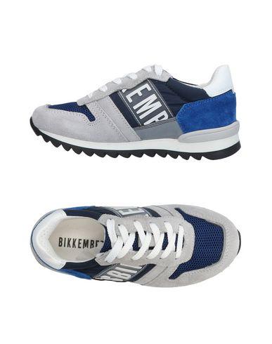 BIKKEMBERGS Sneakers Billige Amazon Rabatt Footaction Zum Verkauf Günstig Online EVx01JBzk