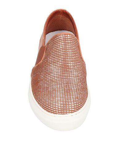 KEEP Sneakers KEEP ORIGINALS Sneakers ORIGINALS Sneakers ORIGINALS KEEP wnSfqn71A
