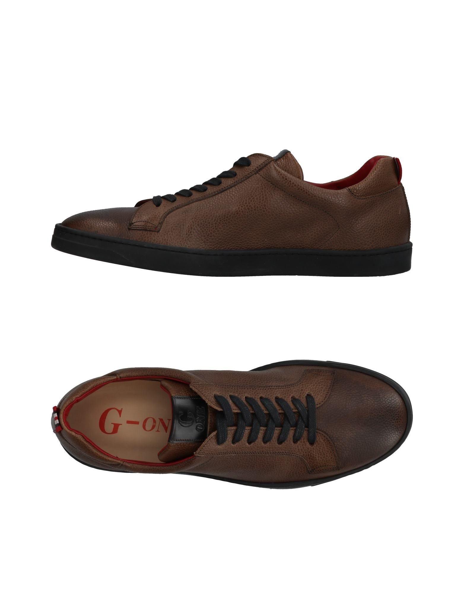 Sneakers G-One Uomo - 11425007LJ Scarpe economiche e buone