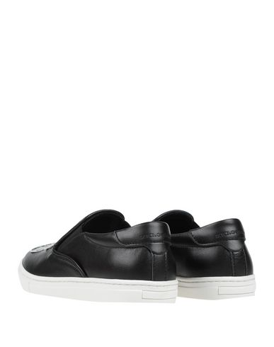 GABBANA amp; amp; GABBANA Sneakers Sneakers DOLCE DOLCE qC0AwO