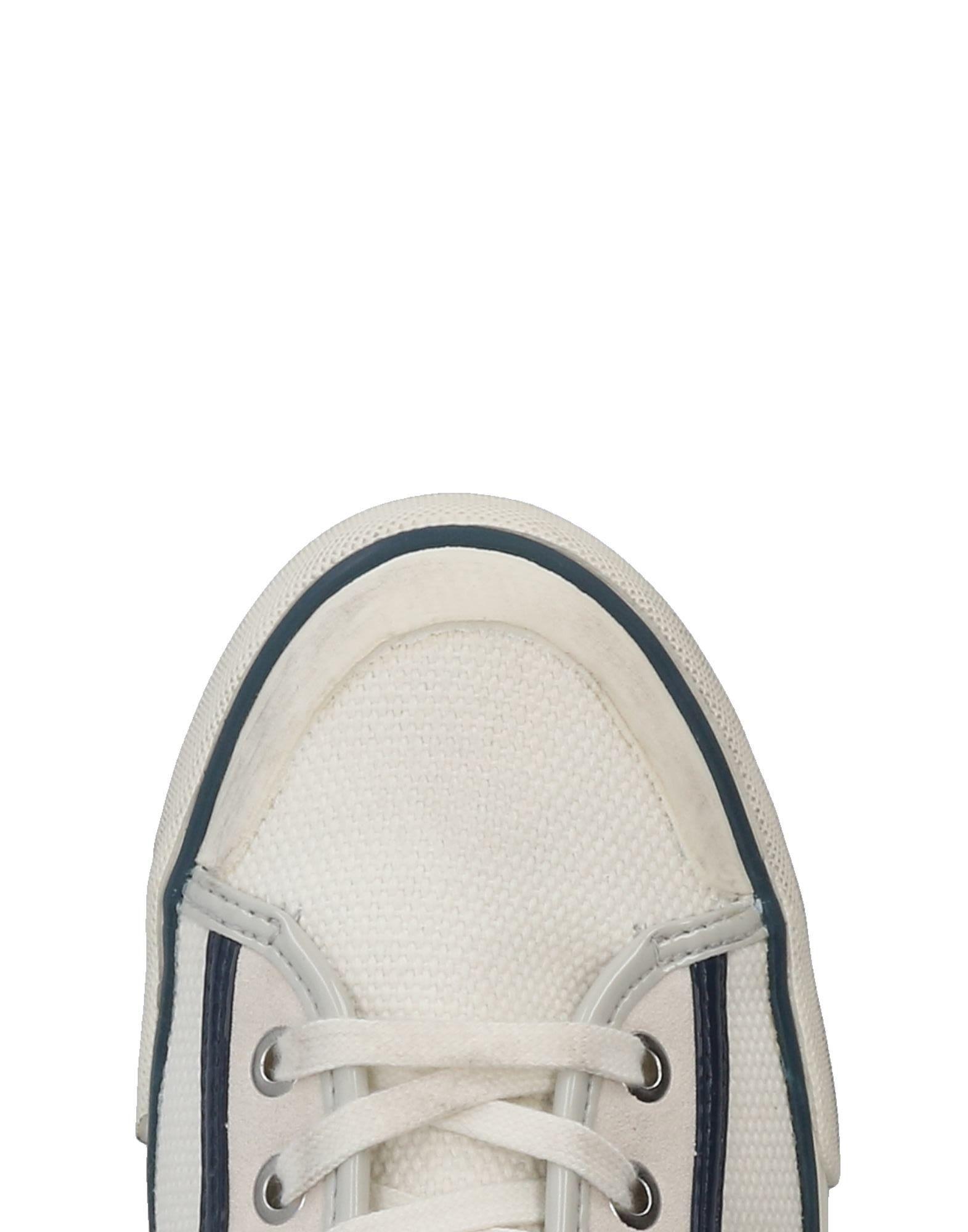 D.A.T.E. Turnschuhes Damen 11425035NS Gute Qualität Schuhe beliebte Schuhe Qualität 7b4a96