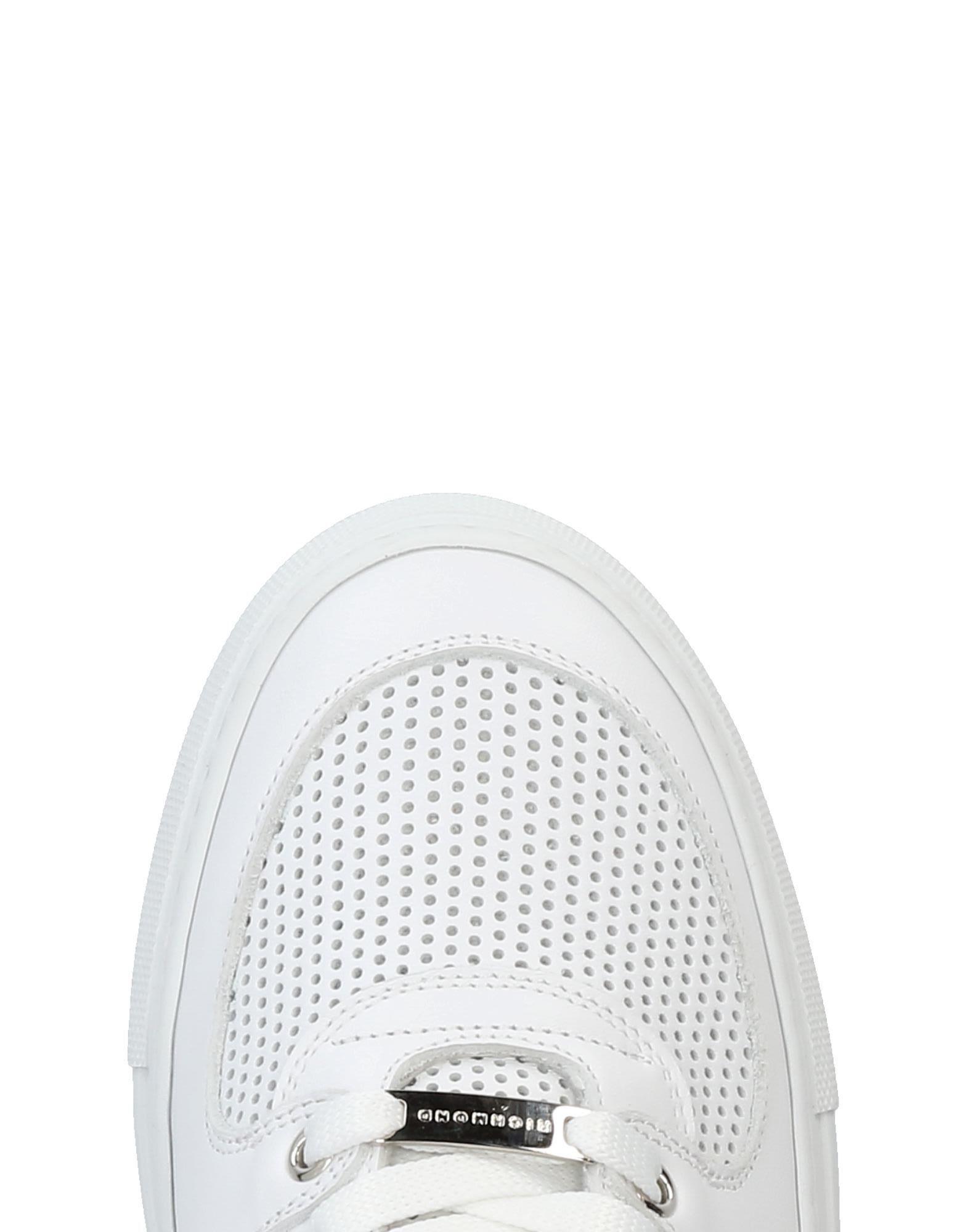 Rabatt echte Schuhe Schuhe echte Richmond Sneakers Herren  11425041FM 67d325