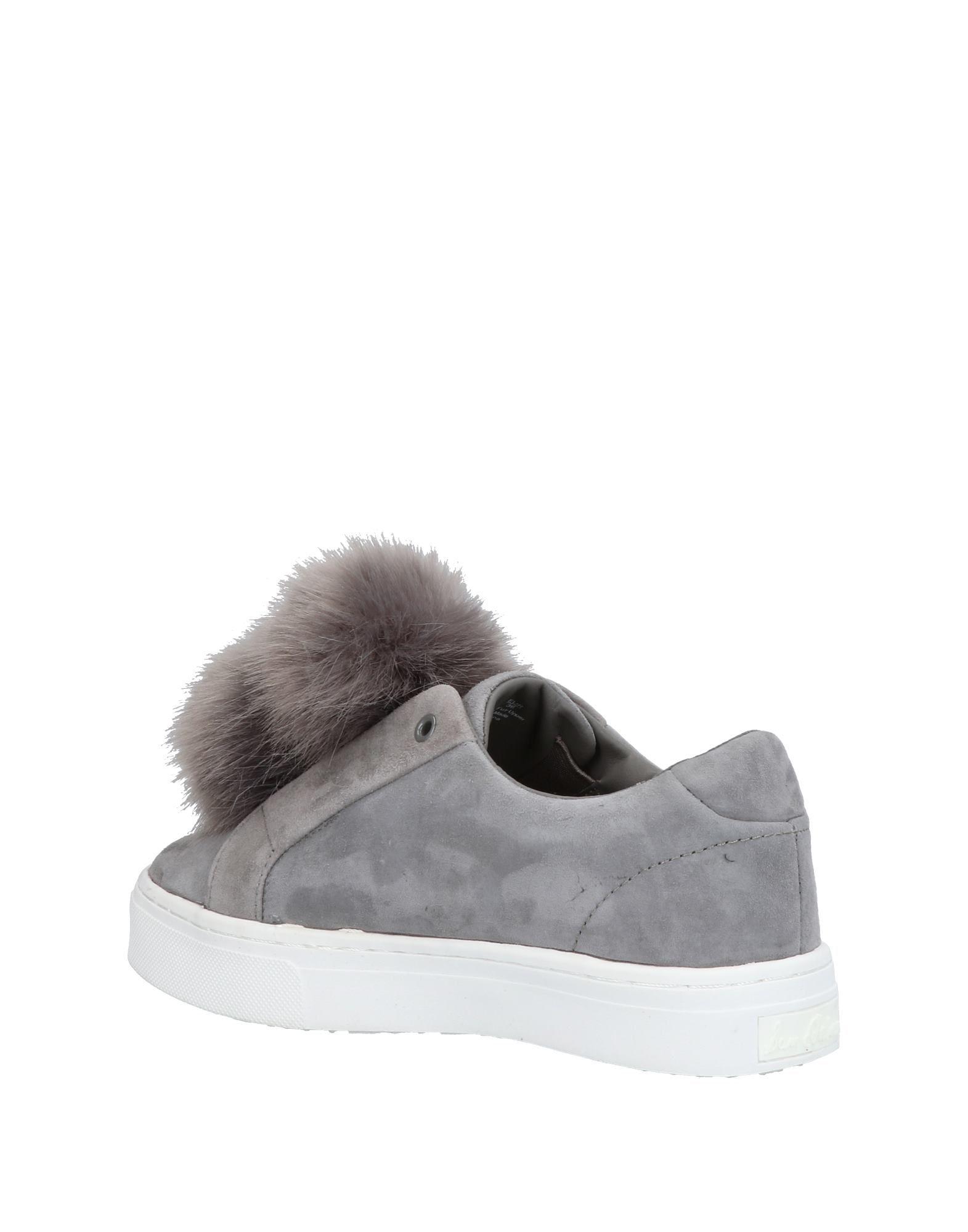 Sam Edelman Sneakers - - - Women Sam Edelman Sneakers online on  United Kingdom - 11425048DD f00b48