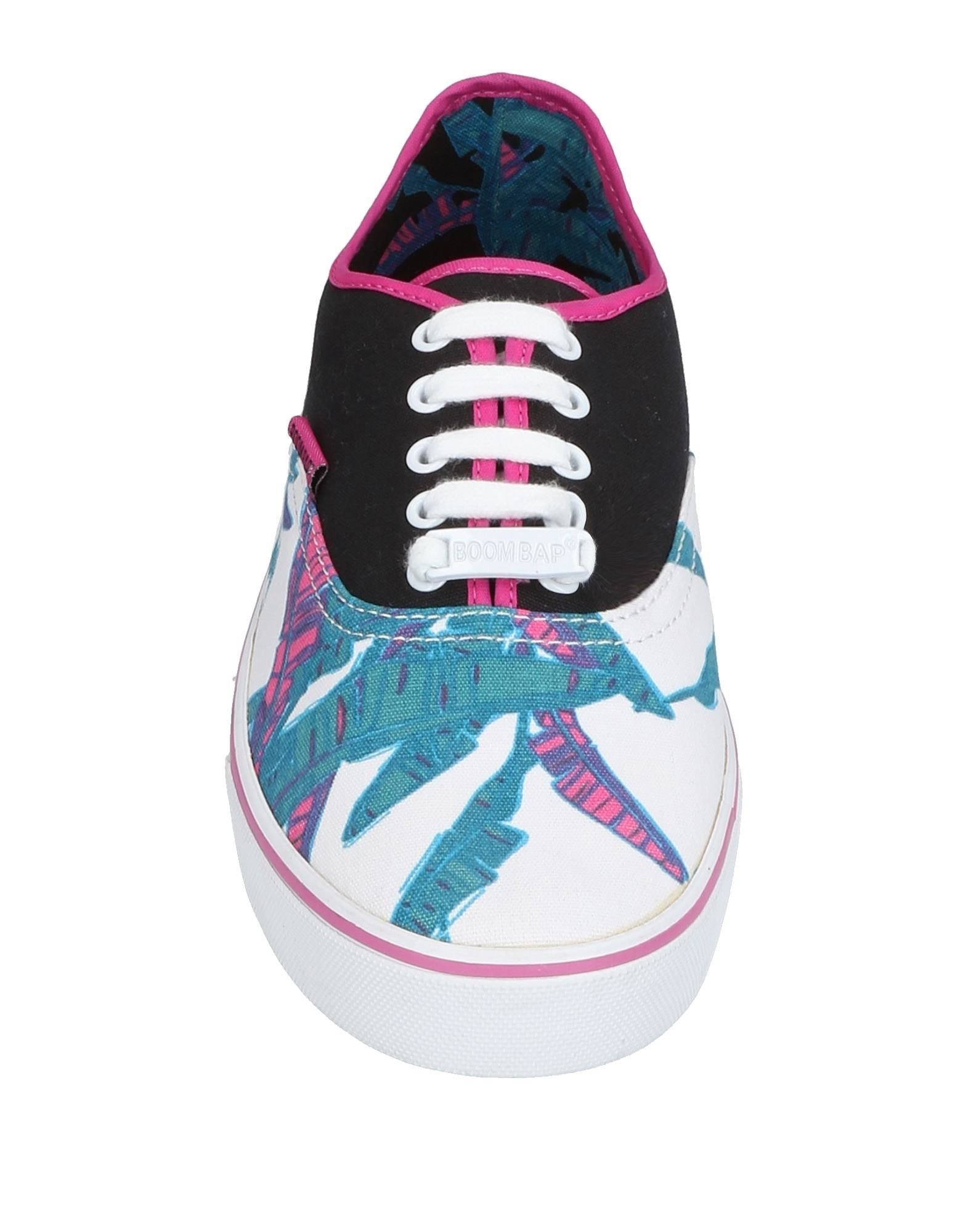 Moda Sneakers Sneakers Moda Boombap Donna - 11425050AB a5a386