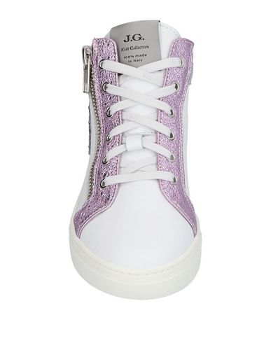 JOHN GALLIANO KIDS Sneakers Gut Verkaufen Verkauf Online imiCRC8