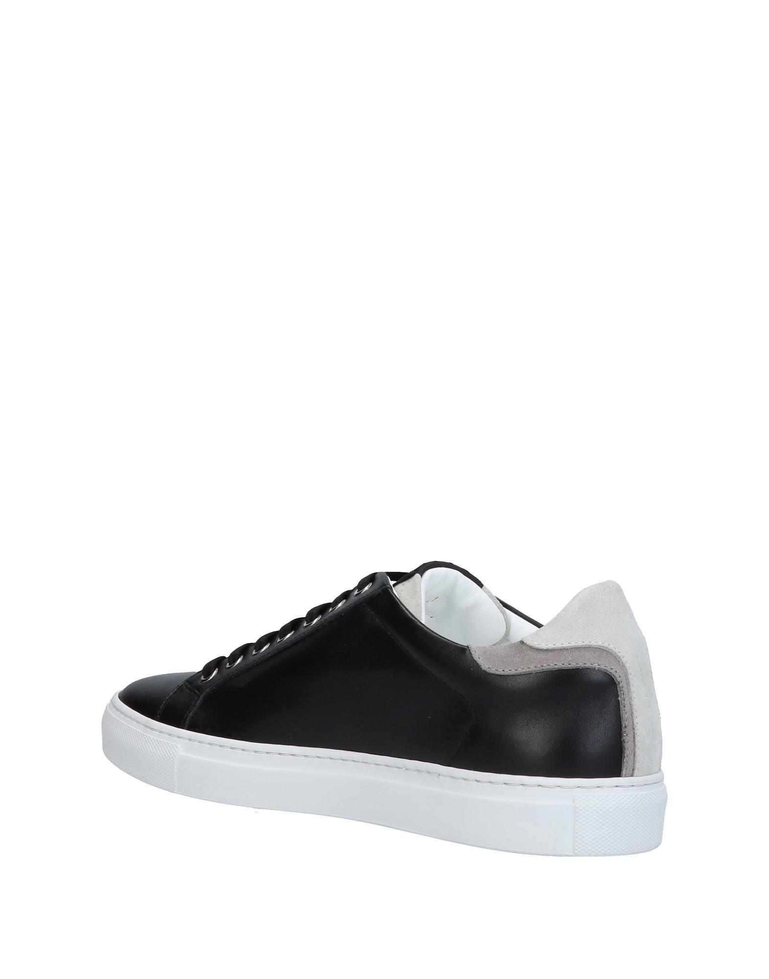 Richmond Sneakers - Men Richmond Sneakers online online online on  Canada - 11425066BC 23f488