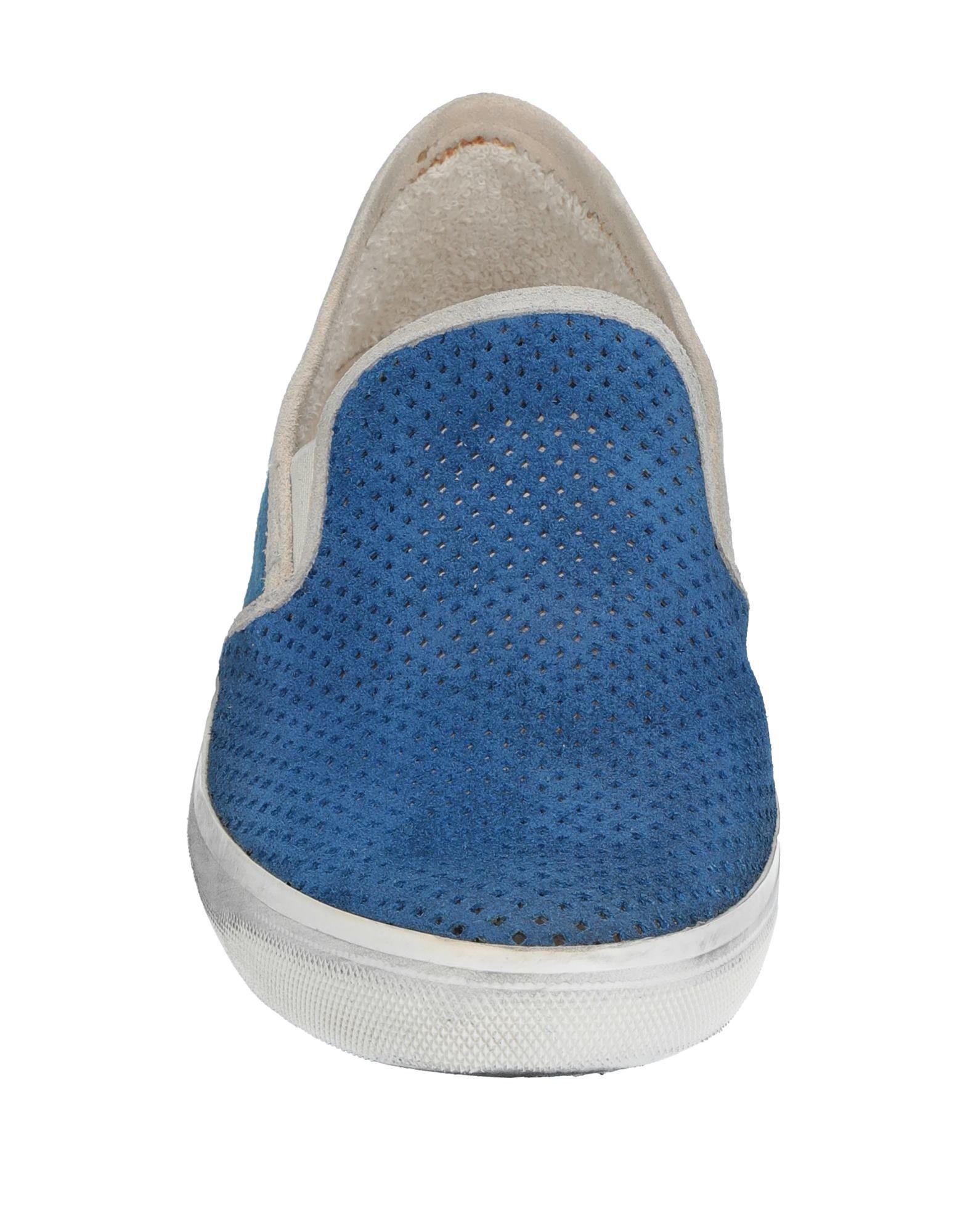 Leather Crown Sneakers Herren Neue  11425098IX Neue Herren Schuhe 22add3