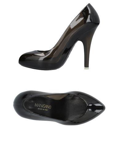 gratis frakt utmerket nicekicks Mangano Shoe salg på nettet billig finner stor klaring rabatt jSihLd3Cl