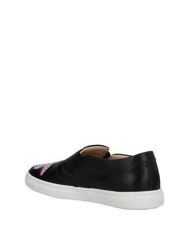 PLEIN PHILIPP Sneakers PHILIPP PHILIPP PLEIN Sneakers Fw1qqf5gW
