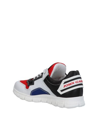 JOHN GALLIANO KIDS Sneakers