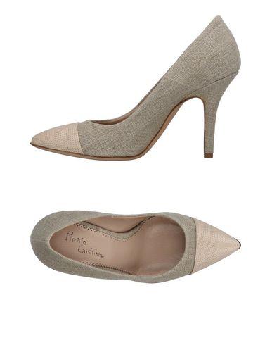 Los últimos zapatos de descuento para hombres y mujeres Zapato De Salón Fiortini+Baker Mujer - Salones Fiortini+Baker - 11419360IB Ladrillo