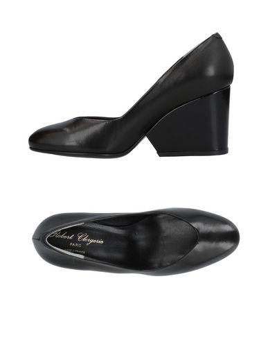 Robert Clergerie Shoe levere billig online komfortabel billige online største leverandør online KHCSCq7