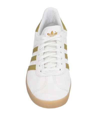 ORIGINALS Sneakers ADIDAS ADIDAS Sneakers ORIGINALS Sneakers ORIGINALS ADIDAS ADIDAS Sneakers ORIGINALS qSAZAa