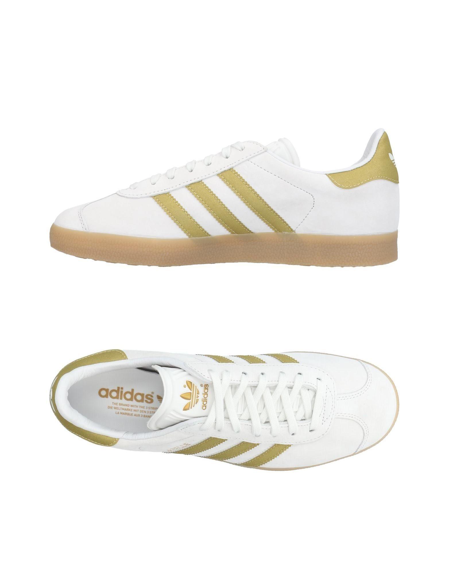Sneakers Adidas Originals Donna - 11425210OQ 11425210OQ - f77fc1