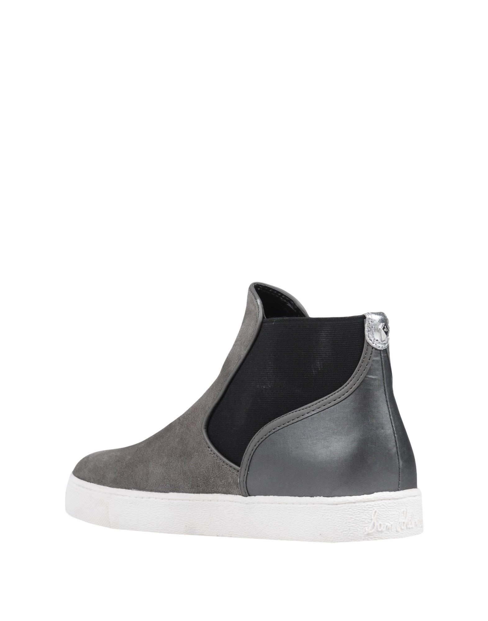Gut um billige Schuhe zu Damen tragenSam Edelman Chelsea Boots Damen zu  11425219VL 0e553f