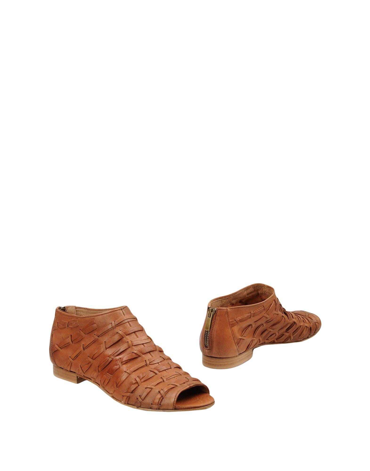 Leonardo Principi Stiefelette Damen  11425222XT Gute Qualität beliebte Schuhe