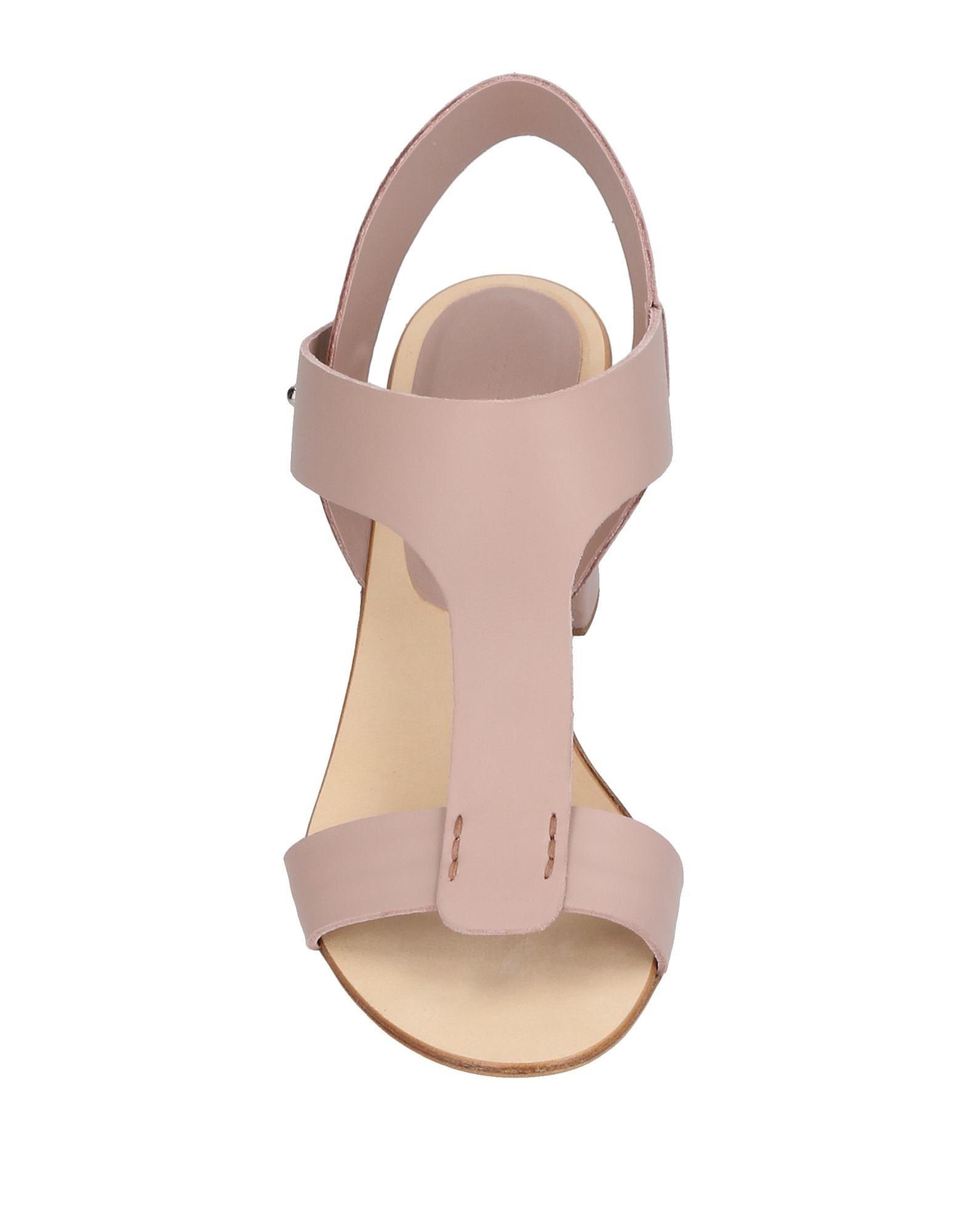 Roberto Del Carlo Damen Sandalen Damen Carlo  11425230EA Neue Schuhe 79cd85