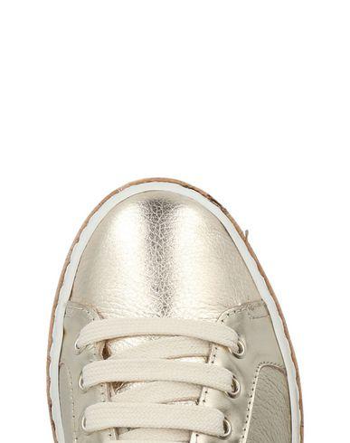 MANAS Sneakers